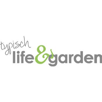 Life & Garden Etten-Leur